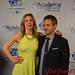 Beth Hoyt & Jack Ferry - DSC_0064