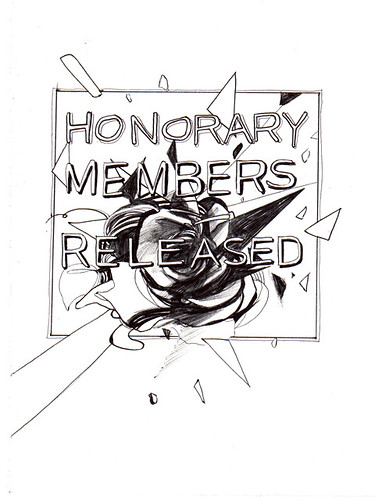 honorarymembers