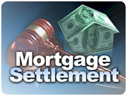 mortgage settlement property guiding