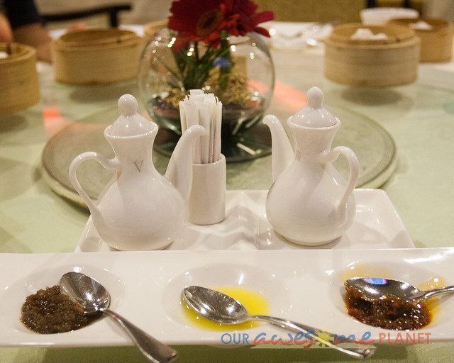 Passion Dimsum Buffet-11.jpg