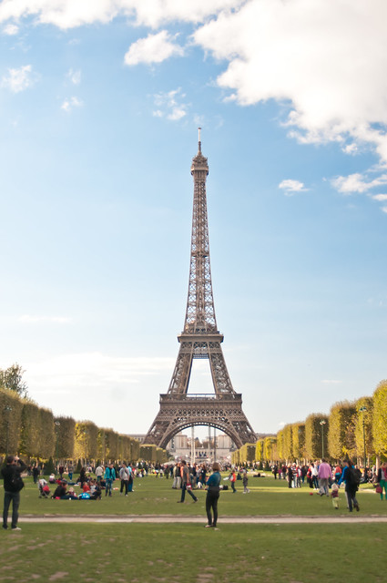 ParisFrance-25