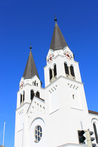 20120817_5952_Austria-Gotzis