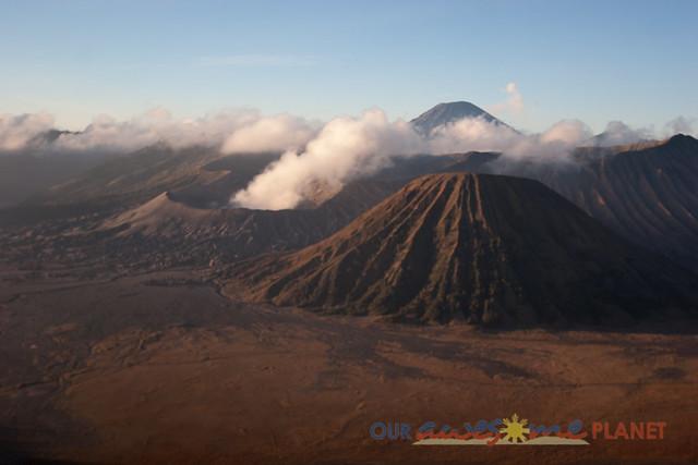 Mt. Bromo Sunrise Experience-61.jpg