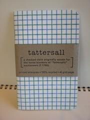 tattersall3