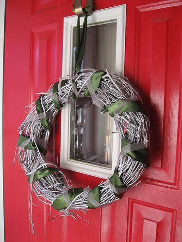 wreath 001 (2)