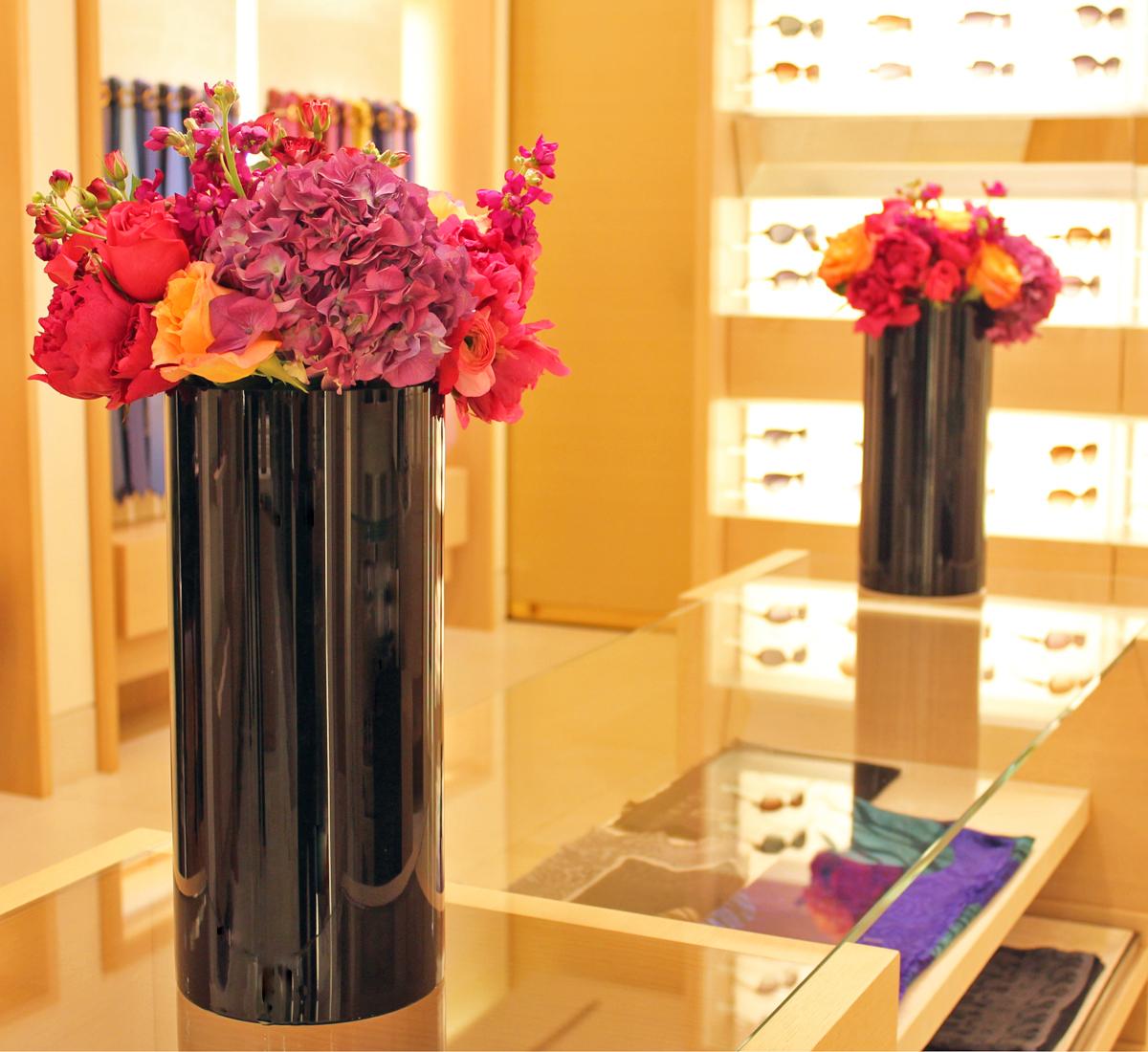 jewel-tone-flowers-5