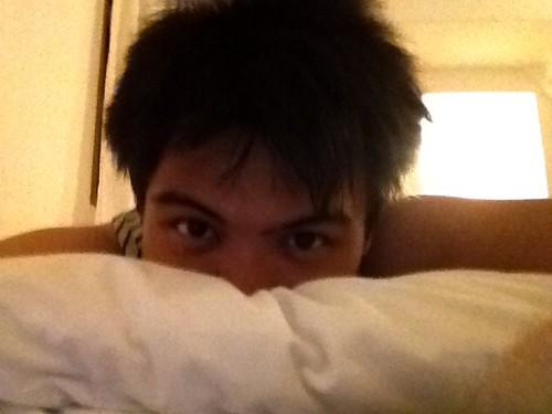 Nov 2, 2012, 10:52 PM