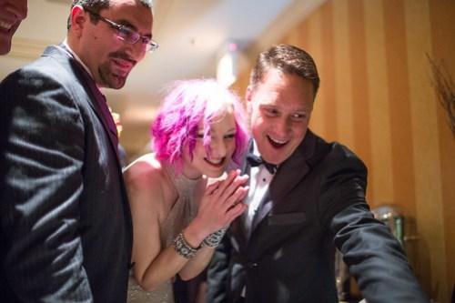 Val+Theron+Wedding+by+Emilia+J-2168188658-O