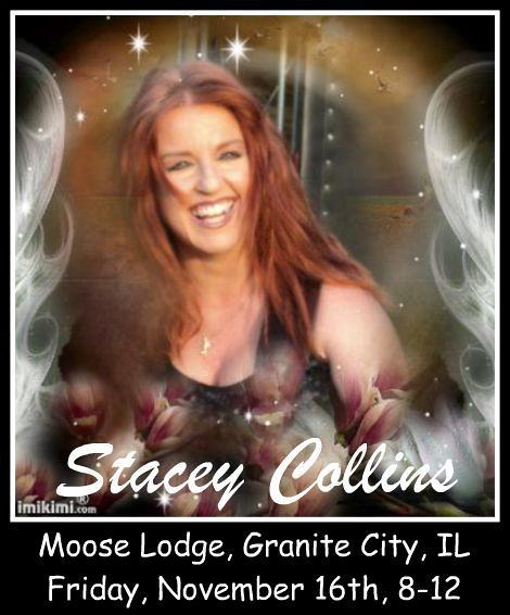 Stacey Collins 11-16-12