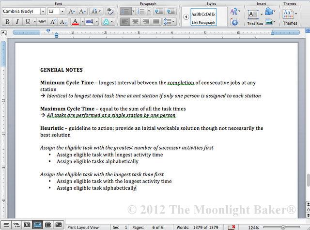Screen Shot 2012-11-18 at 12.59.24 PM