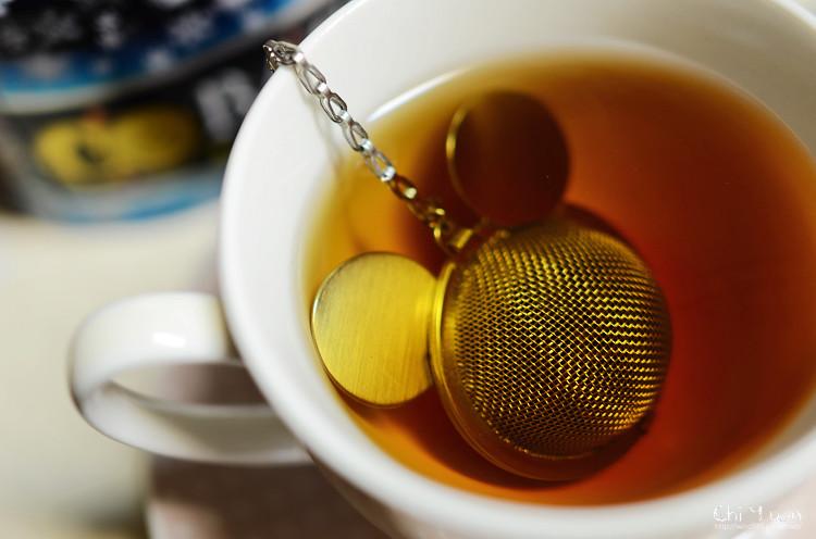 BASILUR錫蘭紅茶02.jpg