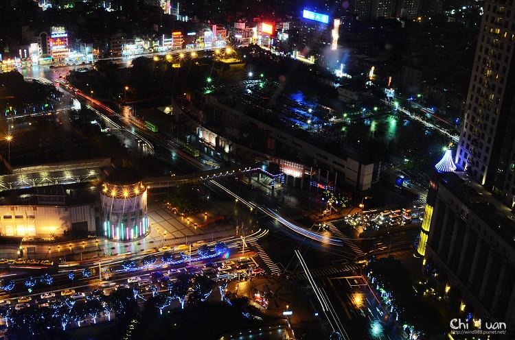 2012新北市歡樂耶誕城25.jpg