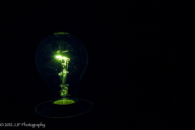 2012_Dec_12_Light Bulb_012