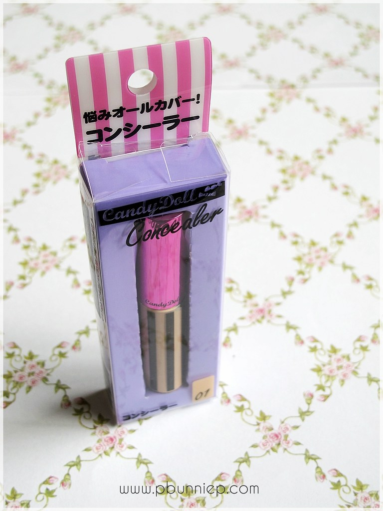 Canydoll concealer_05