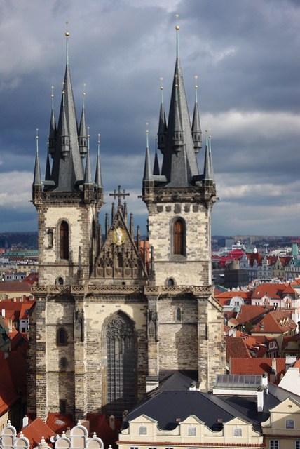 Prague_Tours_place