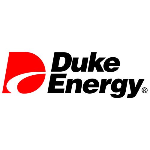 Logo_Duke-Energy_OLD-LOGO_US-2