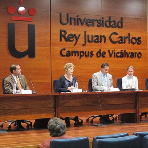 Logo_Universidad-Rey-Juan-Carlos_ES-3