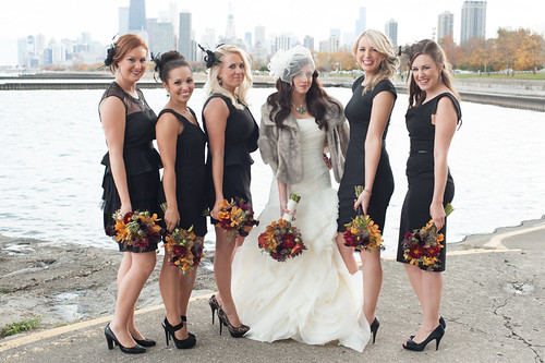 Studio_Starling_Chicago_wedding_photography-28