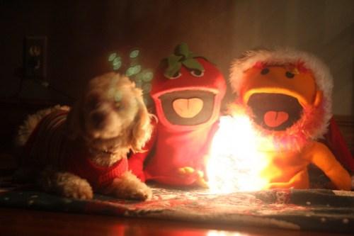 Christmas Postcard 2012 041