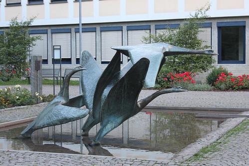 20120818_5969_Friedrichshafen