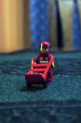 Lego Shell 008