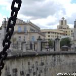 01 Habana Vieja by viajefilos 135