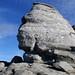 The Sphinx - Babele