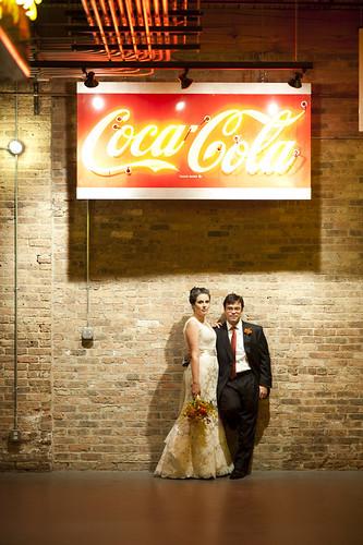 Studio_Starling_Chicago_Wedding_Photography.-19