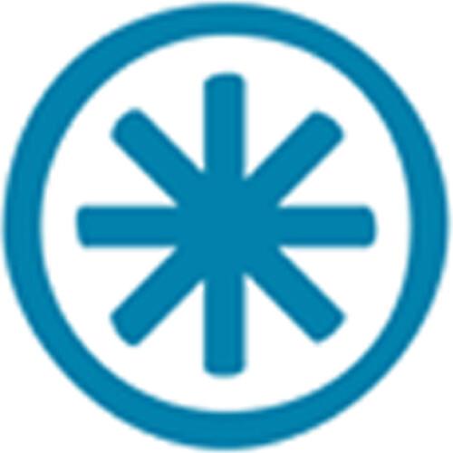 Logo_Spark-Media_US-2