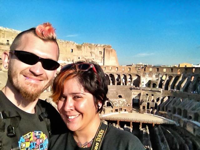 ColosseumWalksOfItaly-25