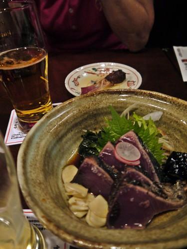 Tokyo_Nov2