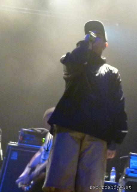Emmure - 17th Nov 2012 (1)