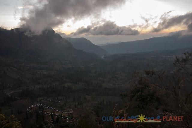 Mt. Bromo Sunrise Experience-37.jpg