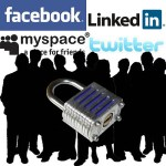 riesgos-redes-sociales