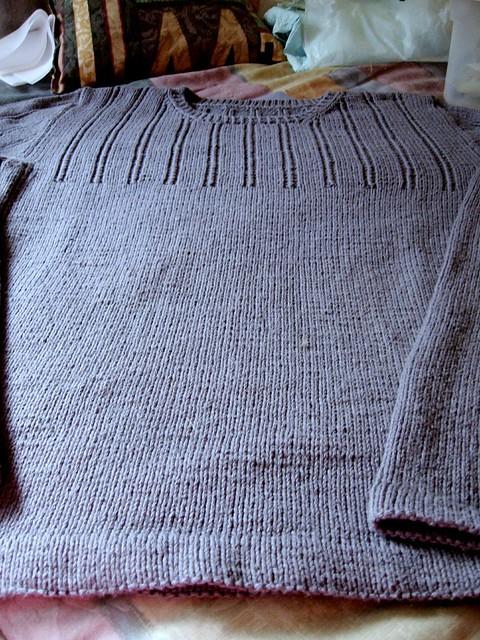 Guy Sweater1k