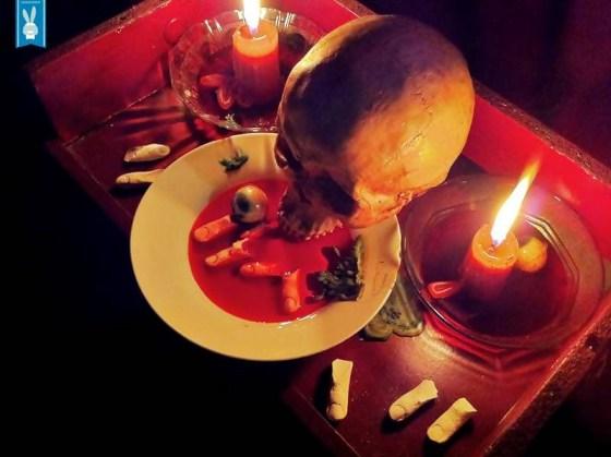 lhor-halloween party