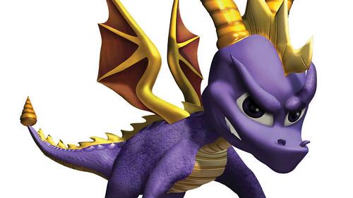 6-Spyro