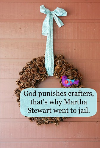 god hates crafters