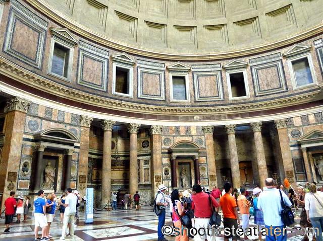 Pantheon-004
