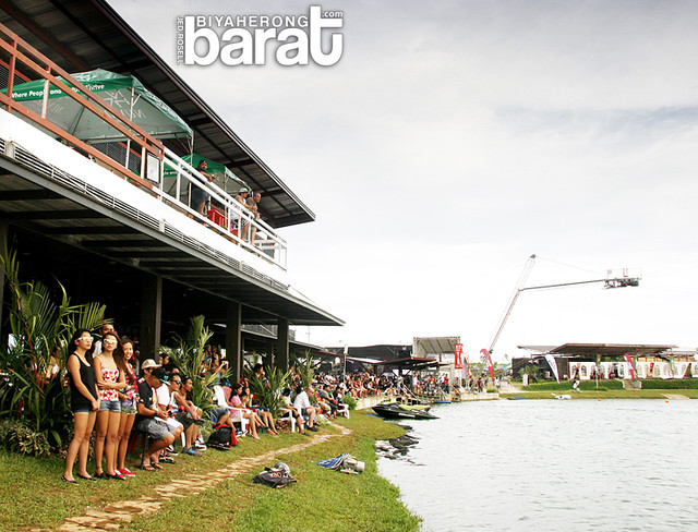 Republ1c Wakepark Nuvali Calamba Laguna