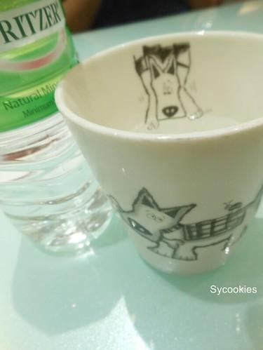 30. mineral water @ fong lye (1)