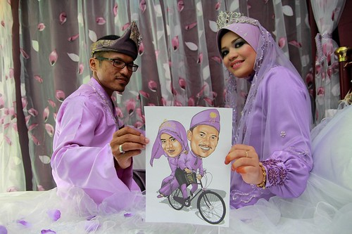 wedding-photographer-kuantan-zakiah-adham-7
