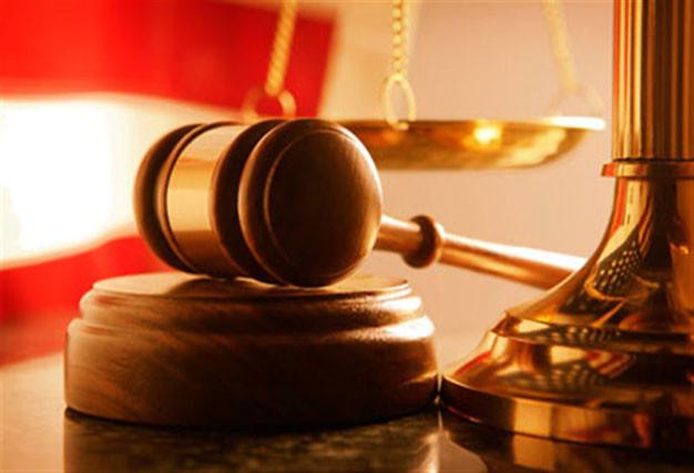 HTC vs Apple: Acuerdo de patentes