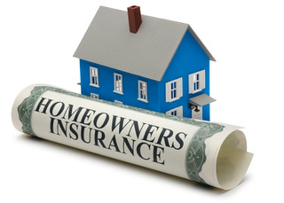 homeowners insurance property guiding