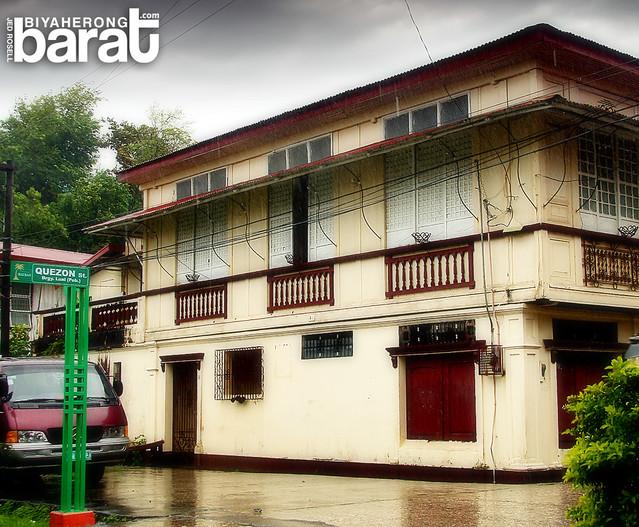 Mauban Quezon Province