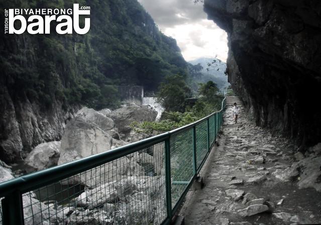 Wawa Dam Montalban Rizal Rodriguez