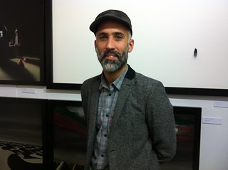 Nadeem Chughtai