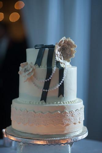 Studio_Starling_Chicago_wedding_photography-42