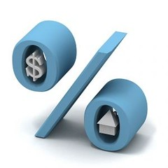 interest rate property guiding