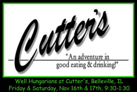 Cutters 11-16 & 17-12